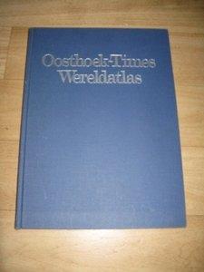 Oosthoek -Times Wereldatlas