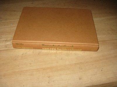 Willy van Hemert - Tweede dagboek van een herdershond