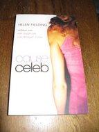 Helen Fielding - Cause Celeb