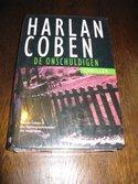 Harlan-Coben-De-onschuldigen