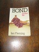 Ian-Fleming-Doctor-No