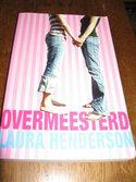Laura-Henderson-Overmeesterd