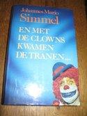 Johannes-Mario-Simmel-En-met-de-clowns-kwamen-de-tranen..