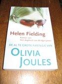 Helen-Fielding-De-al-te-grote-fantasie-van-Olivia-Joules