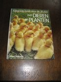 Kijkgraag-boek-voor-de-jeugd-over-dieren-en-planten