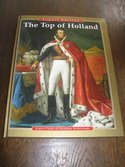 The-Top-of-Holland