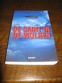 Charteris-De-Saint-in-de-wolken