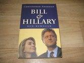 Christopher-Andersen-Bill-&-Hillary