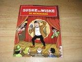 Suske-en-Wiske--De-microkomiek