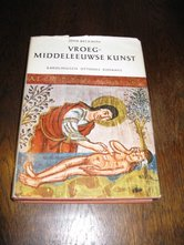 Vroeg-middeleeuwse-kunst