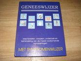 Geneeswijzer-met-symptomenwijzer