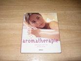 Jennie-Harding-Aromatherapie