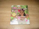 Clare-G.-Harvey-Bloesemtherapie