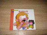 Bubbles-speelt-met-vuur
