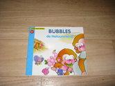 Bubbles-de-natuurvriend