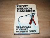 Groot-Medisch-handboek