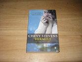 Chevy-Stevens-Vermist