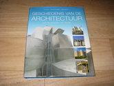 Geschiedenis-van-de-Architectuur