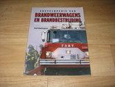 Encyclopedie-van-Brandweerwagens-en-Brandbestrijding