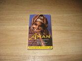 Aman-het-verhaa-van-een-Somalisch-meisje