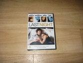 DVD:-Last-Night