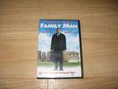 Dvd:-Familiy-man