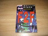 Philip-Finch-F2F