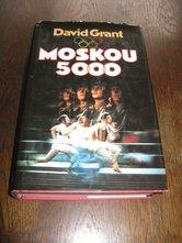 David-Grant-Moskou-5000