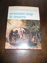 Oerwouden-langs-de-amazone