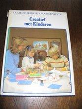 Creatief-met-kinderen