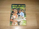 Edith-van-Diesveldt-Waar-de-zon-ons-brengt