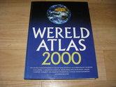 Wereldatlas-2000