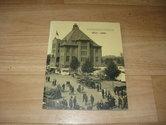 Gemeente-Geleen-1815-2000