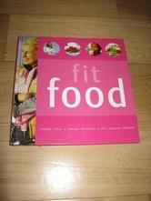 Fit-Food