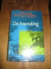 Minette-Walters-De-Branding