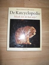De-Katcyclopedie