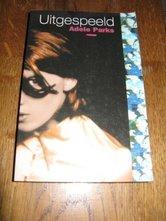 Adele-Parks-Uitgespeeld