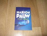 Marion-Pauw-Grijs-gebied