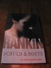 Ian-Rankin-Schuld-&-Boete