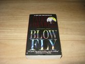 Patricia-Cornwell-Blow-Fly