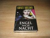 Sidney-Sheldon-Engel-van-de-nacht