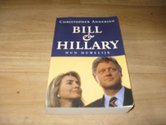 Christopher-Andersen-Bill-&-Hillary