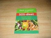 Slank-en-gezond-met-het-SOS-dieet