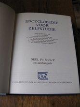 Encyclopedie-voor-zelfstudie-(deel-4)