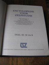 Encyclopedie-voor-zelfstudie-(deel-3)