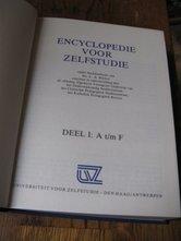 Encyclopedie-voor-zelfstudie-(deel-1)
