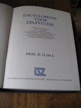 Encyclopedie-voor-zelfstudie-(deel-2)