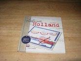 Liefs-uit-Holland