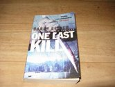 Barry-Eisler-One-last-kill
