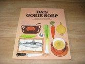 Das-goeie-soep